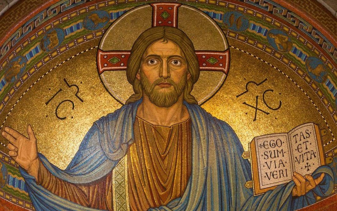 Faithful Reason: The Way of Saint Thomas Aquinas