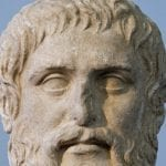 Episode 014 – Plato's Republic