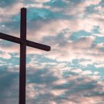 Episode 040 – The Cross and The Resurrection