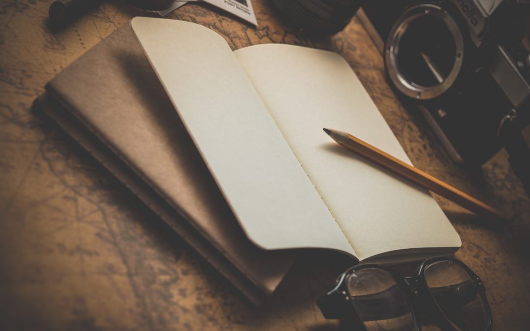 The Keys to Effective Writing: Purpose and Concision