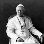 Episode 054 – The Destructive Effects of Modernism on 20th Century Catechesis